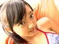 日美野梓の愛くるしい笑顔スクール水着.jpg
