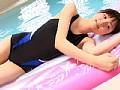 船岡咲の清純アイドルスクール水着.jpg