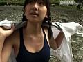 中村由季ジュニアアイドルのスクール水着.jpg
