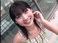 桜木睦子のワンピース水着.jpg