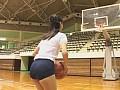 福永ゆうバスケットボール部ブルマー